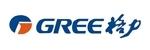 GREE ELECTRIC APPLIANCES
