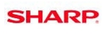 Sharp Corporation