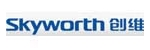 Skyworth Group Co.,Ltd